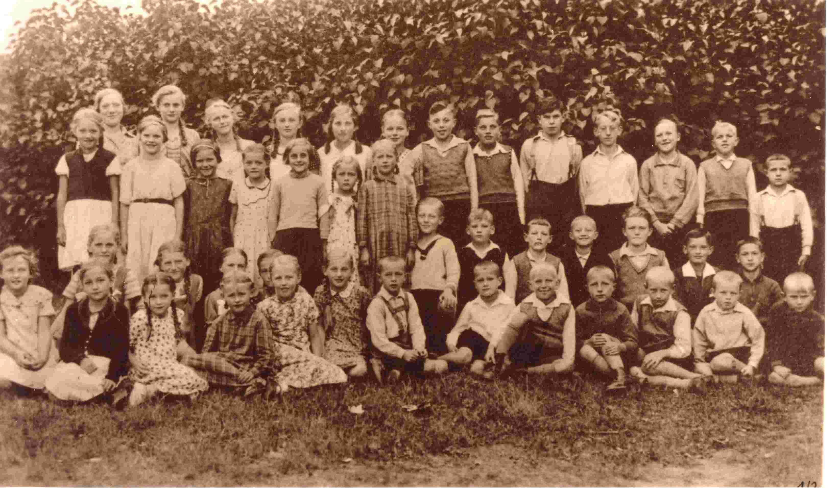 1936 Schuelerbild