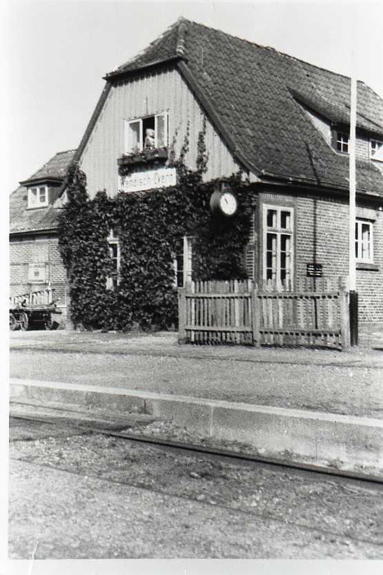 Schützen 1971
