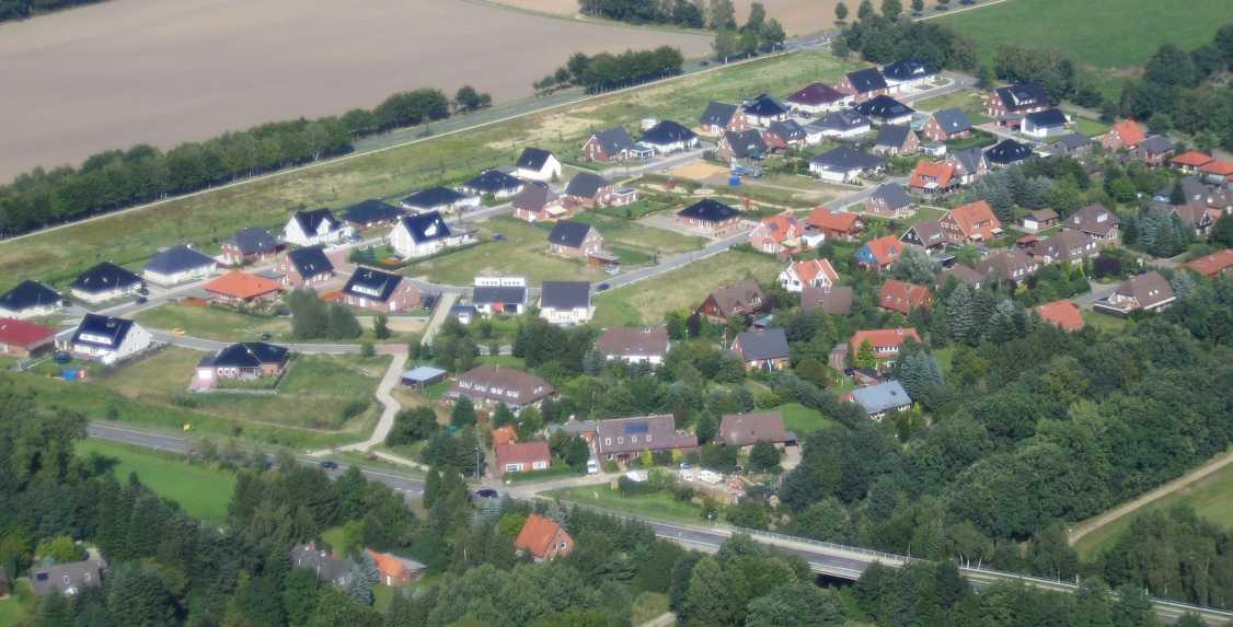 Hegeberg-2008