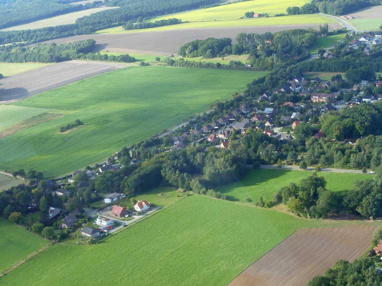 Heisterberg