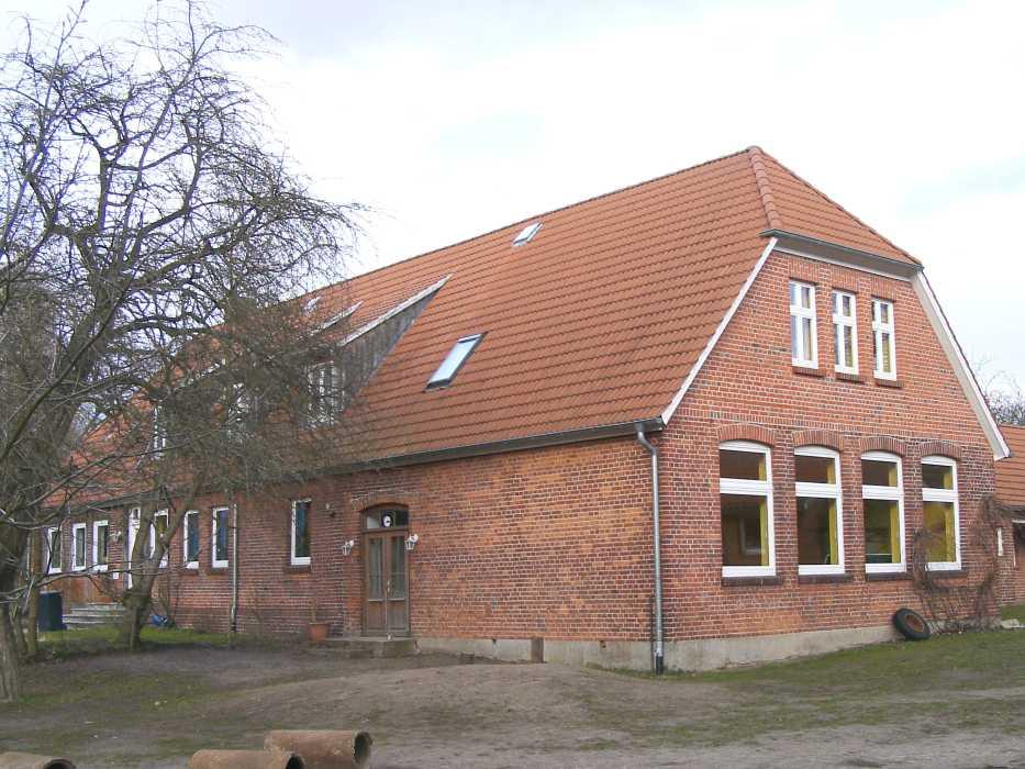 Schule März 2004