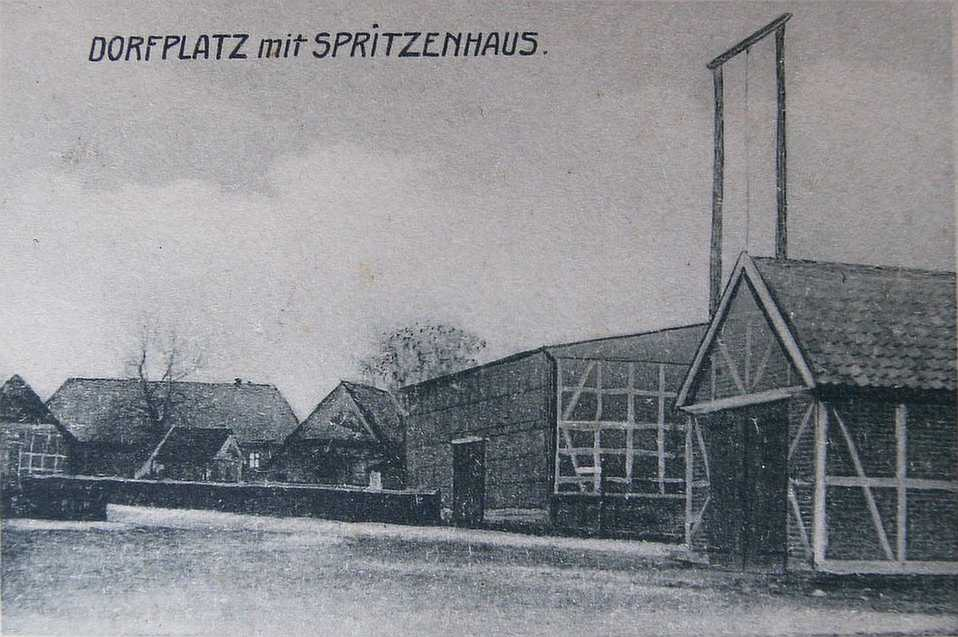 Feuerwehrhaus-alt